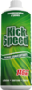 Kick Speed Energy Concentrate - Getränkekonzentrat mit Guarana & Koffein von Best Body Nutrition