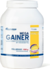 Mega Gainer XXXL.3 von Multi-Food (1000g Beutel)