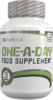 ONE A DAY - Multivitamine und Mineralien von BioTech USA (100 Tabl./Dose)