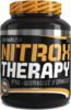 NitroX Therapy Booster von BioTech USA (680 g / Dose)
